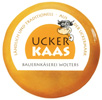 05 Ucker Kaas