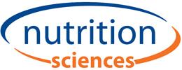 07 Nutrition Sciences