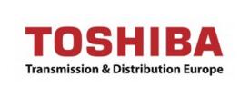 10 Toshiba