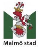 19 Malmö Stad