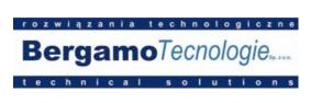 6 Bergamo Tecnologie