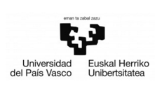 7 Universidad del Pais Vasco