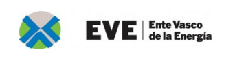 8 Eve