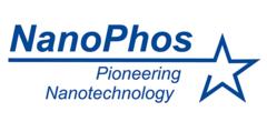 NANOPHS