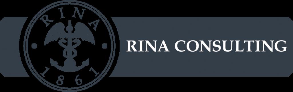 rina_consulting_def