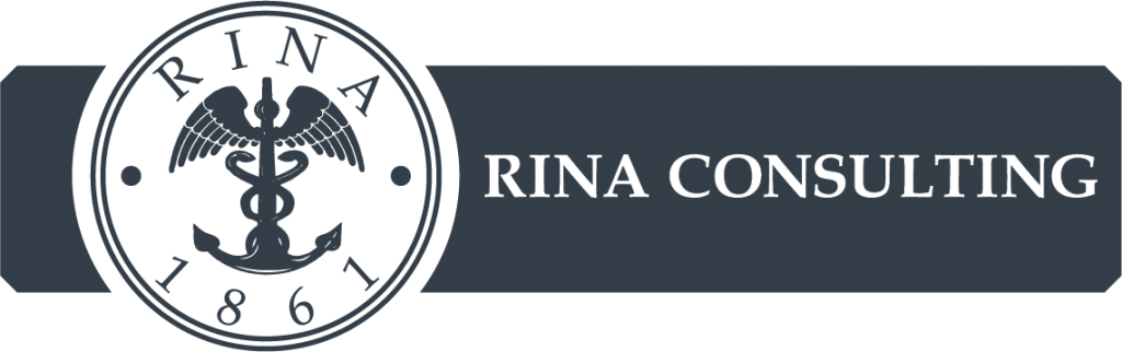 rina_consulting_def 2