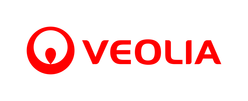 hycool_01 Veolia