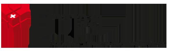 hycool_08 company_logo