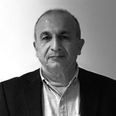 ibrahimc