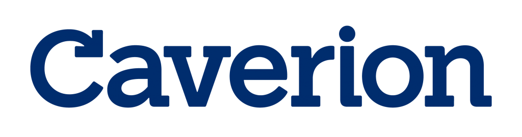 sphere_project_caverion_logo_blue_large