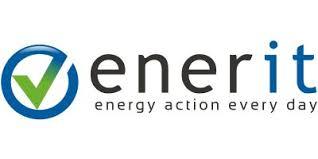 sphere_project_enerit