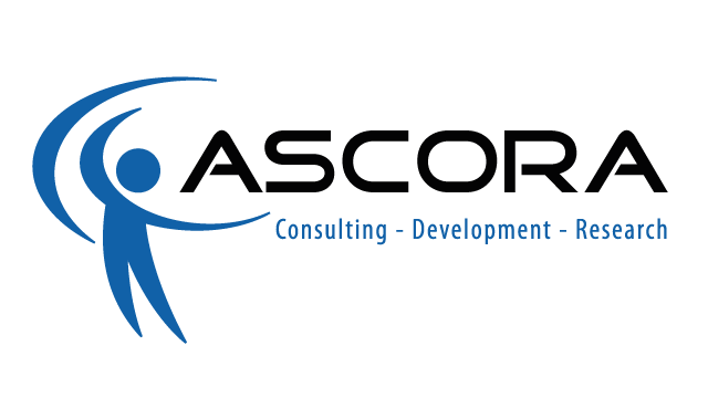 sphere_project_partner ascora