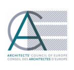 17 Architects Councilde Europe